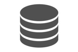 Logistik Organisation: Ein konfigurationstheoretischer Ansatz zur